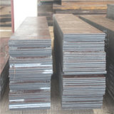 Carbon Steel Plate for Making Injection Plastic Mold Base SAE1050