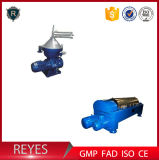 Palm Oil Centrifuge From China Famous Supplier