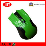 3D-6D PC Gaming Wired Mouse Optical