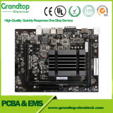 Telecom Modem Boards PCB Assembly PWB