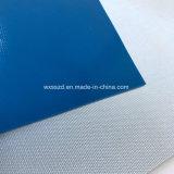 High Strength Industrial 3mm PVC/PU Conveyor Belt From China Manufacturer