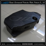 Hot Sell Low Price Plastic Fuel Tank with BV Certification