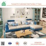 Teak Furniture Sofa Indoor Wooden Teak Sofa Furniture