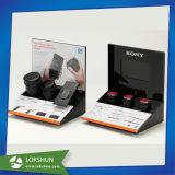 Customized Acrylic Digital Single Camera Lens Reflex Display