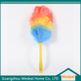 PP Duster Microfiber Household Cleaning Tools