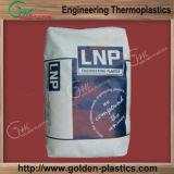 PPE/HIPS+10% Carbon Fiber Reinforced, UL94 V-1 Rated, Lnp Stat-Kon Noryl_Hmc1010
