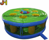 Inflatable Interactive Sport Games Durable Inflatable Whack-a-Mole Game