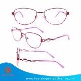 2017 Hot Sale Metal Frame Glasses