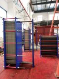 Plate Heat Exchanger, Heat Exchanger