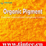 High Performance Pigment Yellow 83 for Plastic