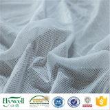 100 Polyester Mesh Fabric