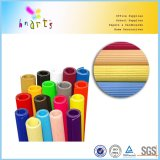 Hot Selling Corrugated Recycled Paper