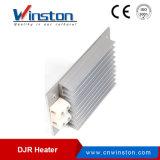 Winston 50-300W Djr Ohmic Heater Aluminum Heater Djr-50