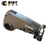 Steel Material Large Torque Wrench
