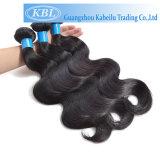 100% Guaranteed Virgin Hair
