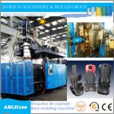 HDPE Good Quality Child Seat Extrusion Blow Molding Machine