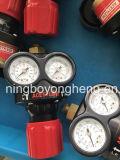 American Victor Type Heavy Duty Acetylene Gas Regulator