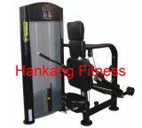 Fitness, Gym Equipment, Body Building Equipment-Triceps Press (PT-903)