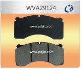 China Auto Parts Brake Pads Gdb5082