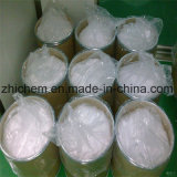 Pharmaceutical Raw Material Albuterol Sulfate CAS 51022-70-9 for Fat Burning