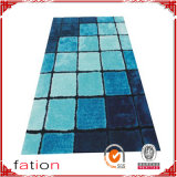 Customized Area Rug Competitive Price Modern Home Floor Mat