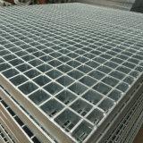Steel Grating, Galvanized Bar Grating, Trench Grating