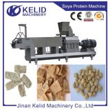 Low Input High Return Soybean Protein Maker