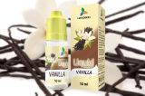 Hot Selling Vanilla Concentrated E Liquid (HB-011N E liquid)