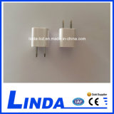 5V 1000mA USB Charger for iPhone 6s/6plus/6/5s/5 Wall Charger