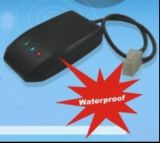 GPS Tracker (Waterproof) (TL2F)