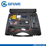 10 Position Semi Automatic Energy Meter Test Bench India