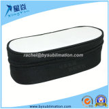 Sublimation Stationery Bag Pencil Box