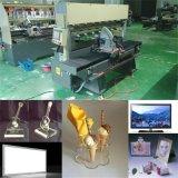 China Low Price Acrylic Diamond Edge Polsihing Machine