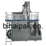 Filling Machine for Uht Milk or Juice