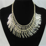 New Item Layer Looking Fashion Jewellery Necklace
