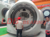 Blade Bearing Yaw Bearing Pitch Bearing