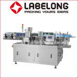 Automatic OPP Hot Melt Glue Labeling Machine