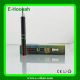 2013 New Products Shisha Colored Smoke Royal E Hookah/Shisha Sticks with Shisha Flavour