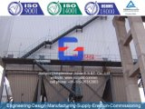 Jdw1441X2 Electrostatic Precipitator Dust Collector for Power Plant