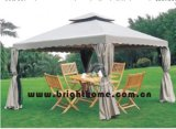 Portable Carport Tent - Polyester Garage Gazebo