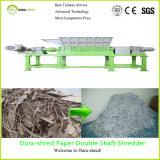 Dura-Shred Popular Paper Shredding Machine (TSD1651)