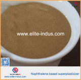 Naphthalene Based Superplasticizer for Concrete with Competitive Price