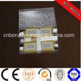 E-Cigarette Battery 7.4V 950mAh Lipo 3.7V Rechargeable Polymer Lithium Battery