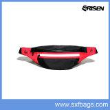 Outdoor Sports Running Waist Pack Runner Belt Sport Waist Bag