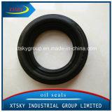 Xtsky High Qualtiy Tcm Oil Seal (80*93*10mm)