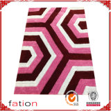 Modern Shaggy Carpet Plush Area Rug