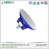 Baseball Courts Gymnasiums Square Lamps Lawn LED Garden Solar Light
