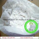 Imatinib Mesylate / Glivec CAS 220127-57-1 Pharmaceutical Intermediate