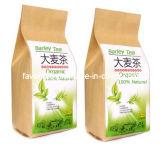 Damai Tea Barley Tea Organic 100% Natural OEM