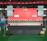 63 Ton Sheet Metal CNC Press Brake